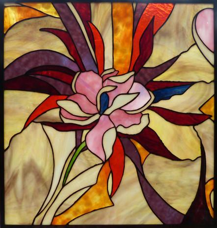 Spring Flower.jpg