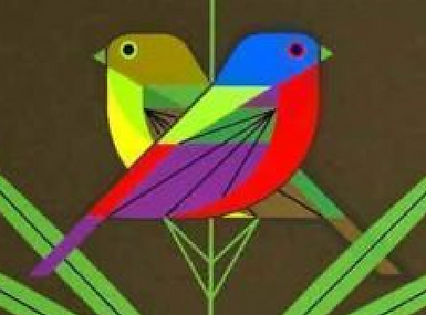 Painted Buntings.png