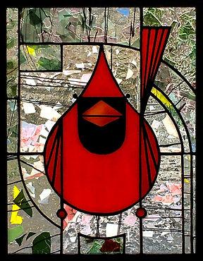 63. Cardinal XIX.jpg