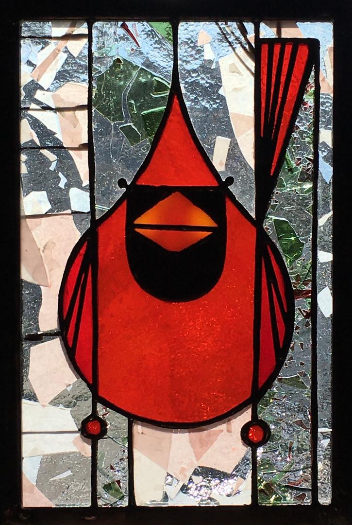 Cardinal XIV