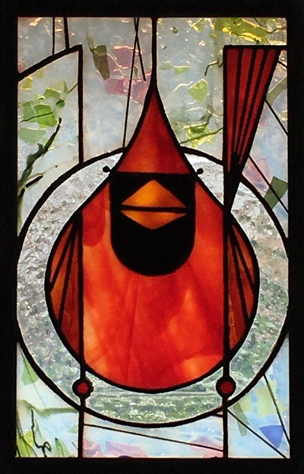 Cardinal V.JPG