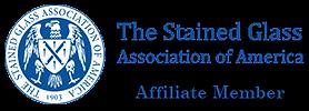 SGAA member symbol 2.png