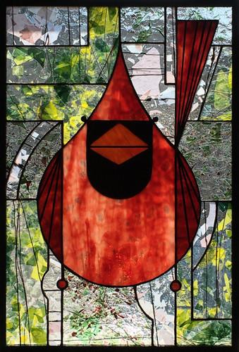 Cardinal XI