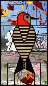 Woodpecker VI