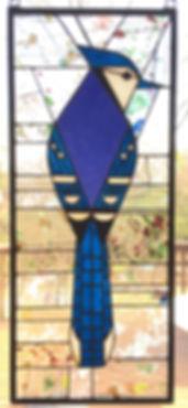 Blue Jay I alt.jpg