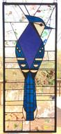Blue Jay I
