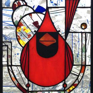 Cardinal XXXI