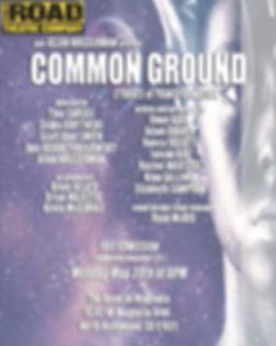 CommonGround052019.jpg