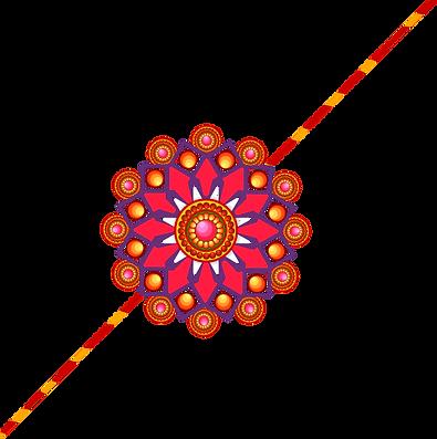 raksha-bandhan-rakhi-png-image-download-