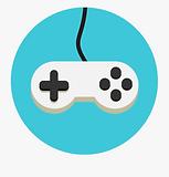 clipart-videogames.png