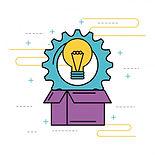 idea-creativity-innovation-solution-work