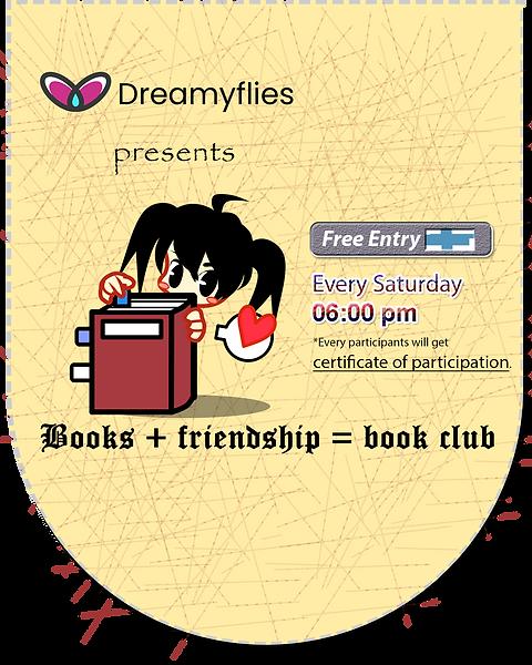 Books Club.png