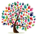 Hand-tree-purchased-image-from-Marcom-Co