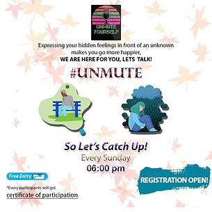 unmute(web).jpg
