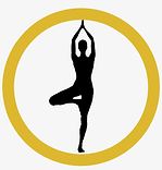 931-9312128_yoga-icon-yoga.png