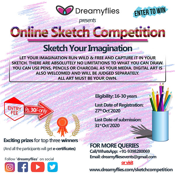 sketch art contest.jpg