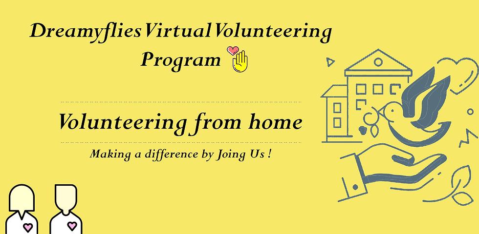 volunteering Program.png
