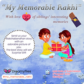 Memorable rakhi (Copy).png