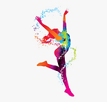 58-589315_colorful-dance-clip-art-hd-png