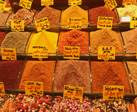 Spices 1.png