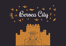 Beroea City Logo with background copy.jp