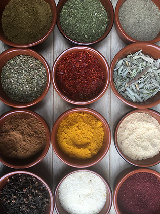 Spices 2.png