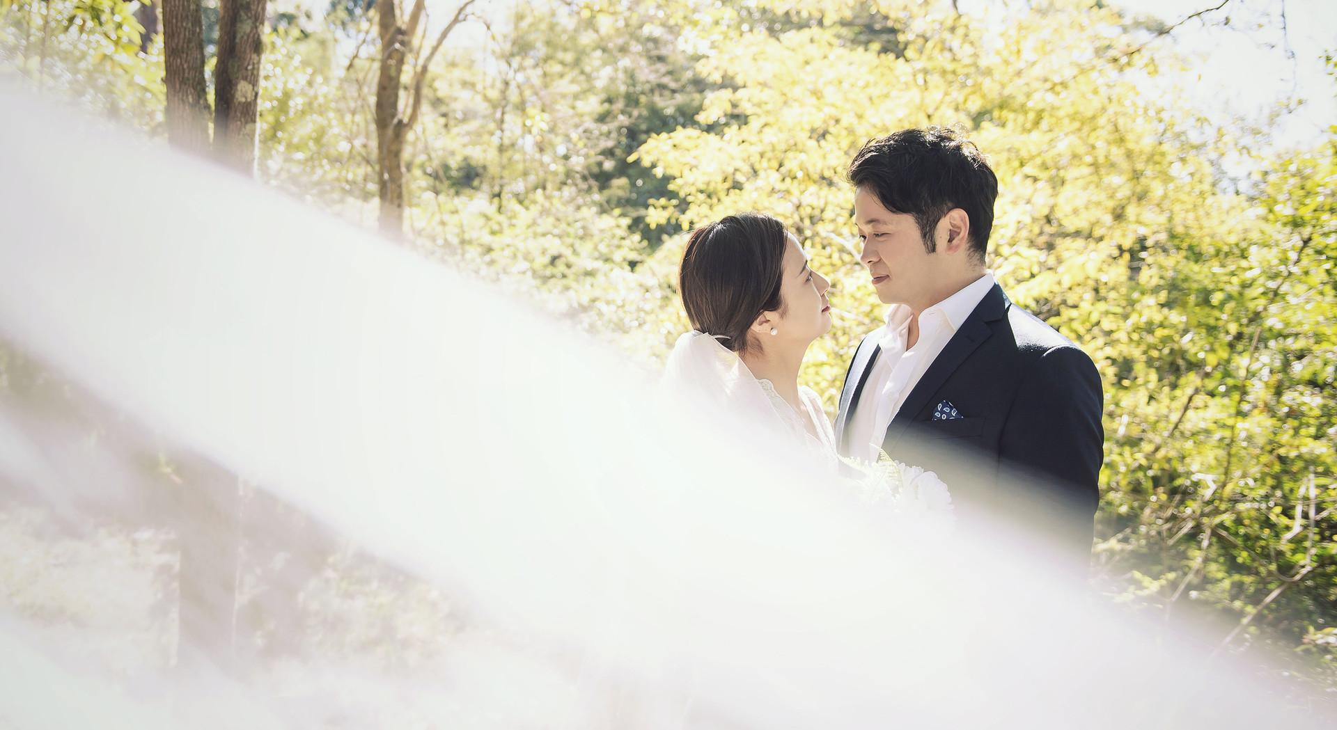 Prewedding - 교욱지현.jpg