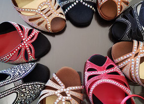 LIDMAG chaussures...