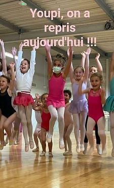 Top dance reprise cours 2021.jpg