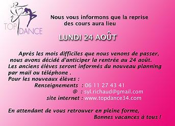 Top_dance_rentrée_2020.jpg