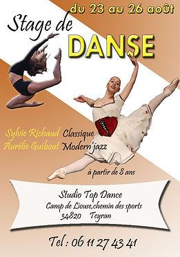 stage top dance rentrée 2021.jpg