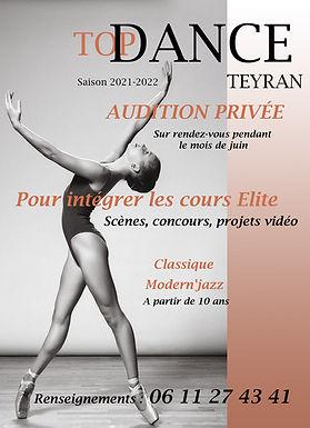 Cours Elite Top Dance.jpg