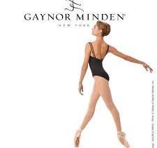 """Pointes """"GAYNOR MINDEN"""" en vente dans votre boutique..."""