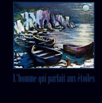 Roman écrit par Jean-Jacques Chambry...