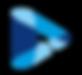 LogoBlauverzerrt.png