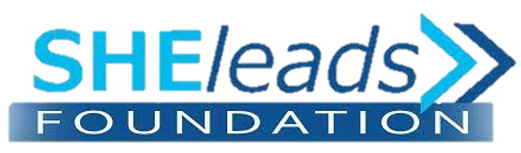 Sheleads Logo PNG.png