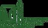 mrkr logo.png