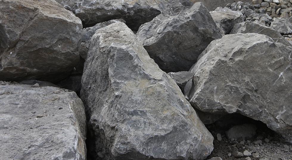 Vorlagesteine