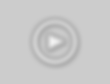 69627-play-brand-youtube-logo-circle-fon