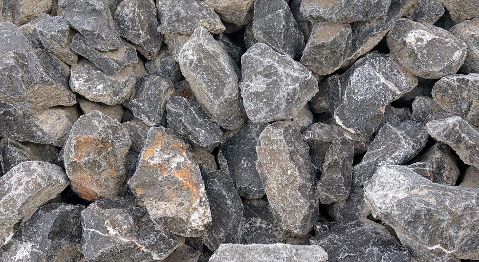 Korbsteine 80-150
