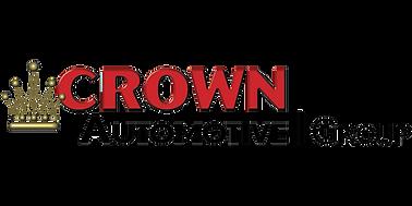 Crown 1.png