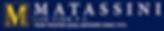 Matassini-Logo (1).png
