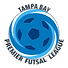 futsal_logo-final copy.png