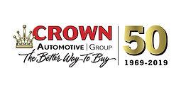 Crown-50thAnniversary-High.jpg