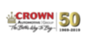 Crown-50thAnniversary-High.jpg