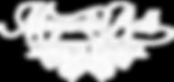 Magnolia Bells White Logo