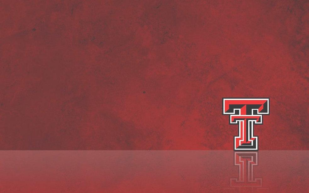 wp2176863-texas-tech-university-wallpape