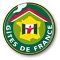 gites de France 16