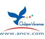 logo ancv.jpg