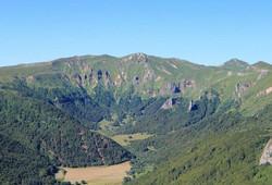 vallée_de_chaudefour